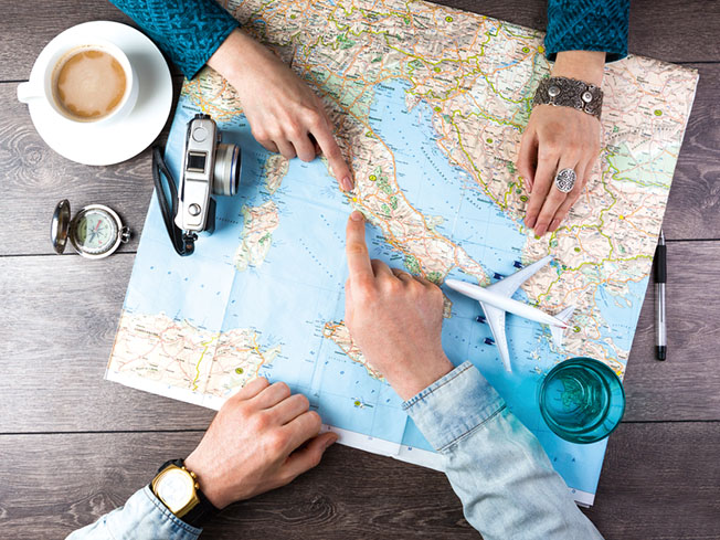 【国家試験対策】地理検定対策講座