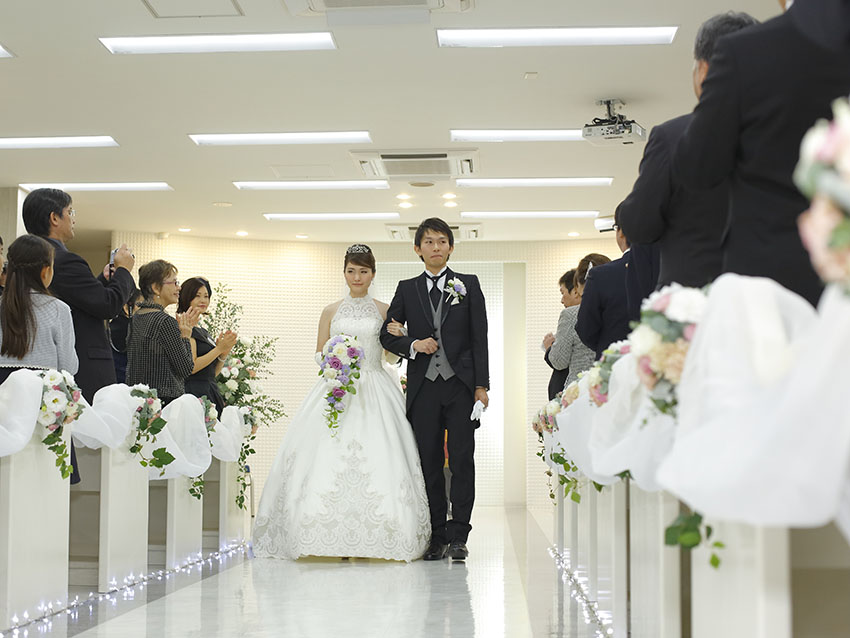 オープンキャンパス 学校法人 東京観光専門学校 Tokan B94 結婚