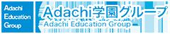 Adachi学園